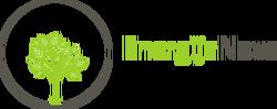 Енергија Нова Logo